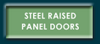 Steel Raised Doors